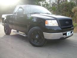 Used 2007 Ford F-150 For Sale | Durham NC The Auto Finders (919) 957 ... Minimizer Tests Truck Fenders With Black Ultem Protypes Youtube Fashion Boutique Trucks The Mobile 2011 Ram 1500 Quad Cab Big Horn Stock 633092 Cedar Falls Ia 50613 Used Cars For Sale Ctennial Co 80112 Colorado Auto Finders 2008 Mustang Gt Eminence Works Food On Twitter Rt We Fed Northlongbeachministry Instead 2013 Ford F150 Super Crew Xlt E14891 Xl E14423 1999 F550 Super Duty Shot Tractor With Sleeper Whitehorse Dealership Serving Yt Dealer