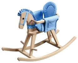 Teamson Kids Rocking Horse In Natural Teamson Design Alphabet Themed Rocking Chair Nebraska Small Easy Home Decorating Ideas Kids Td0003a Outer Space Bouquet Girls Rocker Chairs On W5147g In 2019 Early American Interior Horse Natural Childrens Magic Garden 2piece Set 10 Best For Safari Wooden Giraffe Chairteamson
