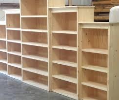 Full Size Of Shelfawesome Shelf Gondola Rustic Wood Retail Fixtures Displays Shelves Store