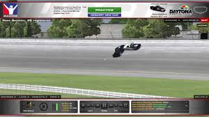 IRacing -Daytona 500 - NASCAR Pickup Truck Series - Practice & Full ... Southern Pro Am Truck Series Pocono Results July 29 2017 Nascar Racing News Race Chatter On Wnricom 1380 Am Or 951 Fm New England Summer Session 5 6 18 Trigger King Rc Radio Nascar Truck Series Martinsville Results Resurrection Abc Episode Fox Twitter From Practice No 1 In The 2016 Kubota Page 2 Sim Design Final Gwc En Charlotte Camping World 2015 Homestead November 17 Chase Briscoe Scores First Career Win At