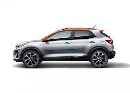 Nissan Navara Suv 2017   New Car Models 2019 2020