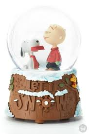 Charlie Brown Christmas Tree Amazon by Best 25 Charlie Brown Christmas Music Ideas On Pinterest