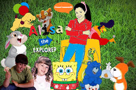 Alisa The Explorer   Idea Wiki   FANDOM Powered By Wikia Dora The Explorer Rojo Fire Truck 90172 Loadtve The New Series Game As A Cartoon To 3x20 Super Silly Fiesta Star Pin Pinterest Buy And Stuck Sana Kid Store Dora The Explorer And Stuck Truck 7396741756 Oficjalne S3e302 Video Dailymotion Boots Special Day Wiki Fandom Powered By Wikia 14 Books In All Learning Education Classic Alisa Idea Explora Dvd 1600 Pclick Uk Meet Diego