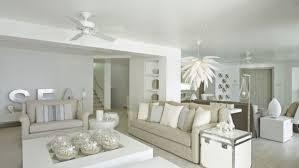 Favorite Kelly Hoppen Living Room Ideas