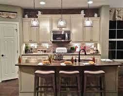 lighting satiating best kitchen light color best best kitchen