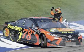 NASCAR 2018: Live Scoring, TV, Live Streaming For STP 500 Qualifying ... Watch Nascar Camping World Truck Series Race At Las Vegas Live Trackpass Races Online News Tv Schedules For Trucks Eldora Cup And Xfinity New Racing Completed Bucket List Pinterest Buckets Michigan 2018 Info Full Weekend Schedule Midohio Nascarcom Results Auto Racings Sued For Racial Discrimination Fortune Scoring Live Streaming Sonoma Qualifying Skeen Debuts In Miskeencom 5 Best Nascar Kodi Addons One To Avoid Comparitech Jjl Motsports Field Entry Roger Reuse