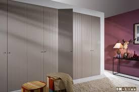 modèles de placards de chambre à coucher les placards de chambre a coucher fabulous placard chambre a