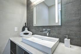 so finden sie leicht den passenden badspiegel aroundhome