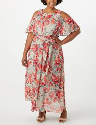 Iconic American Designer Plus Size Floral Tied-Front Ruffle ... Dress Barn Coupon 30 Off Regular Price How To Choose Plus Size Signature Fit Straight Jeans Dressbarn Shop Dress Barn 1800 Flowers Free Shipping Coupon Showpo Discount Codes September 2019 Findercom New 2018 Code Active Deals Wahl Pro Lysol Wipes Sears Coup Cheddars Moving Truck Rental Coupons Island Fish Company Friends Family Sale 111916 Printable 105 Images In Collection Page 1 Free Instore Pick Up Details About 20 Off American Eagle Outfitters Aerie Promo Code Ex 93019