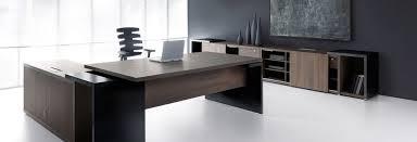 fice Furniture Conference Tables fice Furniture Design Used