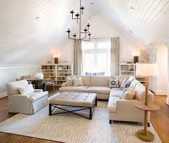 100 Living Rooms Inspiration 39 Attic That Really Are The Best AdorableHomecom