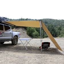 Tuff Stuff 6.5' Awning Shade Wall - Tuff Stuff® 4x4 | Winches, Off ... Diy Custom Truck Or Van Awning Under 100 Youtube Buy A Game Truck Pre Owned Mobile Theaters Used Sydney Roof Top Tent 23zero Nuthouse Industries Roof Top Awning Bromame Racarsdirectcom Racetrailer For 2 Cars Living Kitchen Dodge Dakota Quad Cab Tent Decked Out Bugout Recoil Offgrid Truck Camper Awning 10 X 20 Pop Up Canopy Roof Rack Left Side Mount Amazoncom Rhino Sunseeker Side Automotive Bike Wc Welding Metal Work Banjo Camping Some Food But Mostly