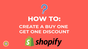 How To Create A Buy One Get One Discount On Shopify Amazon Promo Codes 20 Off Thingany Item Coupons July 2019 Spanx Coupon Code November Prime Day Whole Foods Deals Free 10 Credit And Savings Honey Never Search For A Coupon Code Again Marketing Ecommerce Promotions 101 Growth How To Set Up In Seller Central Barcode Formats Upc Bar Graphics The Secret To Saving 2050 On Its Not Using Purseio Create Onetime Use For Product Nykaa Offers 70 Aug 2223