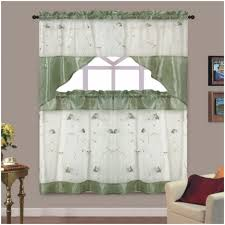 Walmart Curtains For Living Room by Swag Curtains Sears Valances Window Valances Walmart Swag Valance