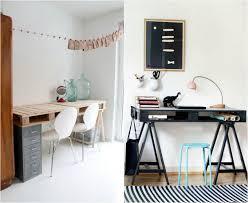 palette bureau bureau en palette bx34 montrealeast