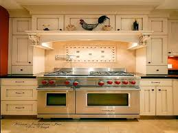Medium Size Of Kitchenmexican Kitchen Decor Stores New Decorating Ideas Small