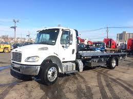 New And Used Trucks | Elizabeth Truck Center Home Adams Towing Northern Virginia Roadside Georges Custom June 2016 Troy Kellogg Kelloggtroy Twitter Rjs And Service In Riverside Griffs Auto Inc Rochester Ny Ray Khaerts Repair Signs Now Rochesters Vehicle Wrap For Action Wins Top Kw Rolloff Big Rigs Pinterest Rigs Cars Index Of Imagestrusmack01969hauler 2014 Ford F150 Limited 477010 At Carmaxcom Let Tow Truck Operators Shine A Rearfacing Blue Light On The Job 12102014 Winter Storm Hazards Youtube