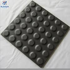 12x12 ceramic tile 12x12 ceramic tile suppliers and manufacturers