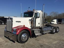 Tandem Axle Daycab Trucks For Sale Seoaddtitle 2012 Freightliner Scadia Tandem Axle Daycab For Sale 8863 Pin By Nexttruck On Trucks Pinterest Freightliner Trucks Used 2008 Peterbilt 388 Day Cab In Tx 2622 Midwest Peterbilt 1999 Lvo Vnm42t Single 450115 2019 Scadia126 1465 2011 Used Cascadia Daycab At Valley Western Star Glider 4900ex 1034 Daycabs Il New 2017 Intertional Lonestar Ky 1120 New Western Star 4700sf Day Cab Tractor Premier Truck Group