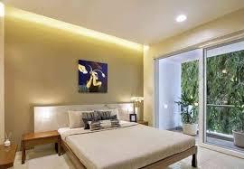 Bedroom Design Ideas In India