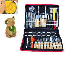 Wood Carving Tools For Beginners Uk by Fruit Carving Ebay