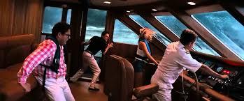 nadine yacht sinking plane crash thrilling throwback thursday post wolf of wall yacht