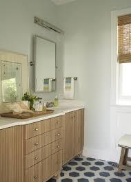 Bathroom Towel Bar Height by Modern Vintage Wedding Theme Table Decorations