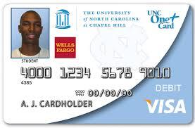 Credit Card Archives Pengeportalen