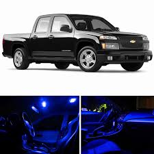 Truck Interior Led Lights - Best Truck 2018 24 Volt Interior Fluorescent Strip Light Roadkingcouk Which Are Better Dicated Led Boat Lights Or Diy Lighting 50 Luxury Truck Interior Lights Blems V29 130 Tuning Mod Euro Simulator Led 5 Best Car License Plate Xkglow Xk Silver App Wifi Controlled Undercar Under Body Underglow For Trucks Interior Light Kit Nissan Titan Forum Inlad Van Company 201518 F150 Ambient Light Kit Install F150ledscom Youtube