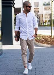 Mens Fashion Tips For Summer