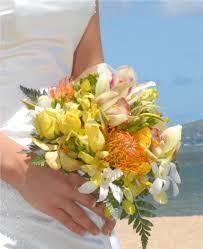 Keptalalat A Kovetkezore Tropical Wedding Bouquet