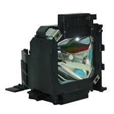 hi ls epson elplp15 v13h010l15 replacement projector l bulb