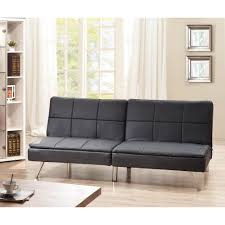 Walmart Contempo Futon Sofa Bed by Futon Memory Foam Roselawnlutheran