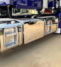 Water & Fuel Tanks Rockhampton - PHL Metal Fabrication Brackets Straps Fuel Tank Mounting Parts Accsories 2016 Midsize Fullsize Pickup Truck Fueltank Capacities News 1990 Heil 9200 Gallon Gasoline Trailer For Sale Mount 4000 Gallon Water Ledwell Tanks For Most Medium Heavy Duty Trucks Am General M49a2c Service Equipped With White Ldt Jd Brand Custom Alinum Transfer Veg Oil System Heat Tank Truckfuel Truckdivided Several 6 Compartments Transport Superior Steel Products Inc