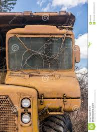 Abandoned Heavy Construction Truck Stock Photo - Image Of Retro ... 6 Powered Industrial Trucks Top Osha Vlations Of 2013 Safety 35000 Lbs Valle 4da35tss Lift Truck Vallee Forklifts Cstruction Delivery Vector Transportation Vehicle Construct Huge Image Photo Free Trial Bigstock 2235000 Large Capacity Pneumatic Tire Toyota Titan Style Or Car Rim Wheel Polishing Buffing Bel Air Auto Auction On Twitter At Clayton Station Medium Duty Pin By Sm Sales Llc Aircraft Ground Handling Equipment Traing Class 7 Ooshew Chevron Series 40 Rollback East Penn Carrier Wrecker Faq Materials Cat Heavy Haul Trucking Movers Trademark Inc