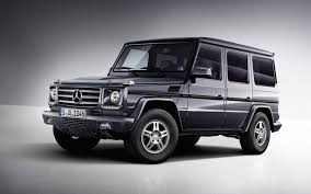 Mercedes Benz G Class Studio 2013. Android Wallpapers For Free. 2013 Mercedes Benz Actros 2644 64 Truck Tractor Truck Trailer Mercedesbenz Gklasse Amg 6x6 Now Pickup Outstanding Cars G63 Test Drive Nikjmilescom Actros450 Kaina 80 350 Registracijos Metai Sprinter Photos Informations Articles Arocs Static 2 1680x1050 Wallpaper Frankfurt Am Main Germany September 14 Grey Rescue Stock G Class Studio Android Wallpapers For Free Actros25456x2 Price 57900 Temperature Axor 2628 Mixer Registration Number Cs 93 Lb