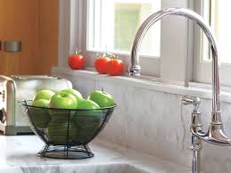 Diy Kitchen Faucet Kitchen Faucet Parts Everything You Need To This