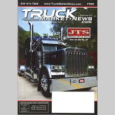 100 Dallas Truck Sales Media Gallery Jordan Jordan Inc