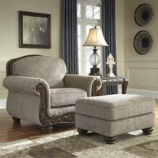Ergonomically Correct Living Room Chair by Shop Chair U0026 Ottoman Sets Wolf And Gardiner Wolf Furniture