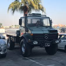 Old Mercedes Benz Truck In Qatar. What Is It? : Mercedes_benz Iaa Preview Mercedesbenz Trucks 3bl Media Truck Model Numbers Wrong Scs Software Special Unimog Econic And Zetros Mbs World The Actros Turns 20 Filemercedesbenz Trucks In Fallujahjpg Wikimedia Commons Fresh Off The 3d Printer Metal Parts For Service Stampa On Behance Cafree Driving Large Order For Brazil Aoevolution Classic Engines 2017 Gls450 Bridges Gap Between Suv Axor