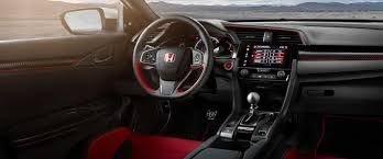 The 2017 Honda Civic Type R Technology Features Big Technological Advances In A Compact Package 2018 Honda Fit Explore The Advanced 2017 Civic Hatchback Safety Features Odyssey New England Dealers Projects Seacoast Crane Building Company Warnstreet Architects Representative Projects Stateoftheart Hrv Finance Specials Barn Accord Hybrid Technology Sedan Performance And Fuel Efficiency Truly Stun 2016 Dover Used Dealership Nh