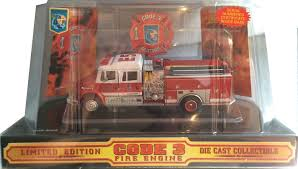 Code 3 Baltimore Co. Freightliner Pumper (12580) Used Fire Trucks For Sale 1993 Freightliner Rescue Truck Youtube M2 106 Specifications Thousands Of Western Star Trucks Recalled Just Unveiled Matchbox 2016 Maline Engine Best August 6 Fire Damages Valley Shop In Brook Park Hollis Department Me Spencer 1997 American Lafrance Details New Deliveries Deep South Old Freightliner Coe Fire Truck With T6v92 Detroit Diesel Spartan Motors Aaa
