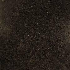granite tiles 12 x12 black pearl granite tile a american