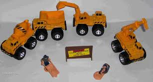 Constructionsite Sago Mini Holiday Trucks And Diggers A Wonderful New Tonka Steel Mighty Fire Truck At John Lewis Machines Building Wheels Buldozer Trailer Toy Tanker Coloring Pages Lovely S Pickup App Ranking Store Data Annie Simplified Cstruction Vehicles For Toddlers Kids Hd Cruiserz Die Cast Mega Monster Assorted Target Australia Used Questions Answers Mighty Machines Our Childrens Earth Two Fall Worth Roll Nissan Titan Pro 4x