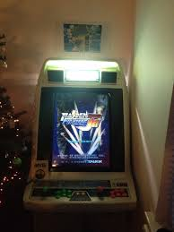 Astro City Cabinet Australia by 202 Best Arcade Images On Pinterest Caves Street Fighter And