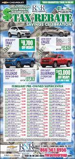 100 Rinaldi Truck Rental Vito Chevrolet Is A Shenandoah Chevrolet Dealer And A New