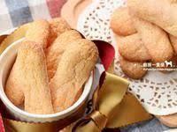 recette cuisine proven軋le traditionnelle zéphyr pourquoi le dessert préféré des russes porte t il le nom d