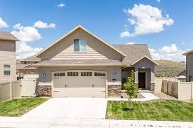 100 Boulder Home Source 3 Bed 2 Baths In Elko For 279900