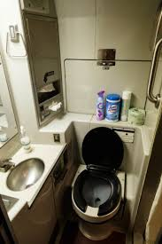 Does Amtrak Trains Have Bathrooms by Review Of Amtrak U0027s California Zephyr And Coast Starlight The