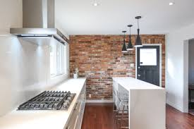 Kitchen And Bathroom Renovations Oakville by Mayford Court Kitchen Renovation Muti Kitchen And Bath Toronto